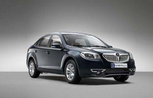 شرایط فروش محصولات پارس خودرو خرداد 97