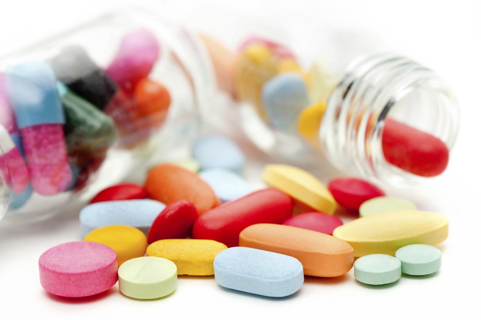استعلام قیمت دارو,سامانه استعلام قیمت دارو,نحوه استعلام قیمت دارو