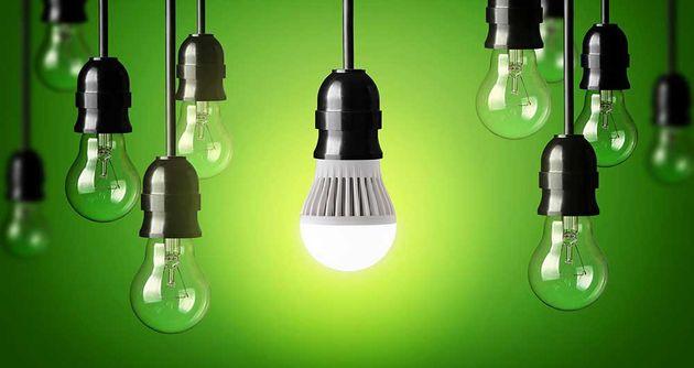 برنامه قطعی برق کرج سه شنبه 26 تیر 97 ,جدول قطعی برق کرج سه شنبه 26 تیر 97,زمانبندی قطع برق کرج 26/4/97
