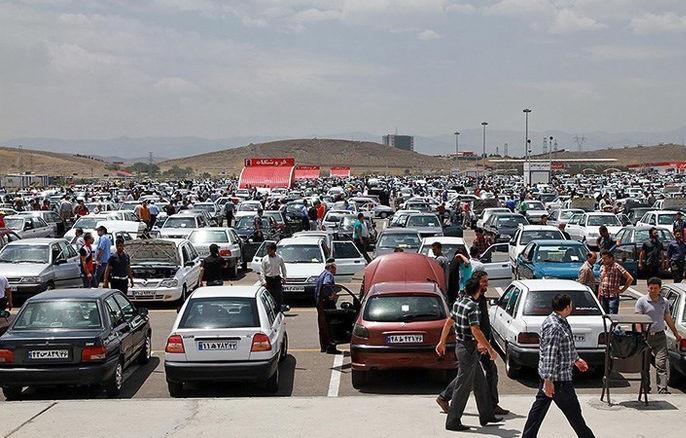 قیمت خودروهای داخلی 10 مرداد 97,قیمت ایران خودرو چهارشنبه 10 مرداد 97,قیمت سایپا چهارشنبه 10 مرداد 97