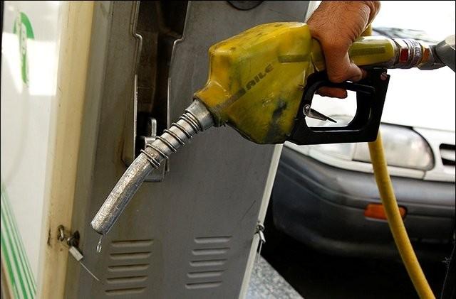 احتمال سهمیه بندی بنزین و دو نرخی شدن و افزایش قیمت بنزین 97