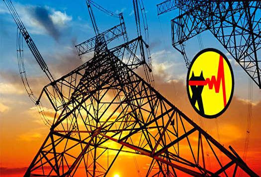 قطعی برق تا کی ادامه دارد,قطعی برق تا کی طول می کشد