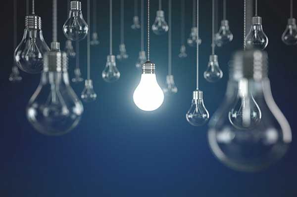 برنامه قطعی برق قزوین چهارشنبه 27 تیر 97,جدول قطعی برق قزوین چهارشنبه 27 تیر 97,زمانبندی قطع برق قزوین 27 تیر 97
