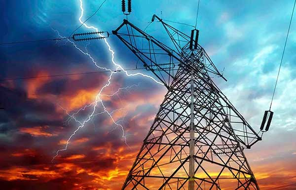 برنامه قطعی برق کرج چهارشنبه 27 تیر 97,جدول قطعی برق کرج چهارشنبه 27 تیر 97,زمانبندی قطع برق کرج 27 تیر 97