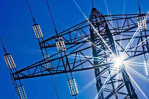 برنامه قطعی برق مازندران سه شنبه 2 مرداد 97,جدول قطعی برق مازندران سه شنبه 2 مرداد 97,قطعی برق مازندران 2 مرداد 97