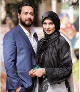 عروسی پسر مرتضی مرادیان با آناشید حسینی,عروسی پسر مرتضی مرادیان با مدل معروف,عروسی پسر سفیر دانمارک