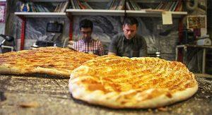 افزایش قیمت نان در سال 97,نان امسال از کی گران می شود,قیمت نان در سال 97