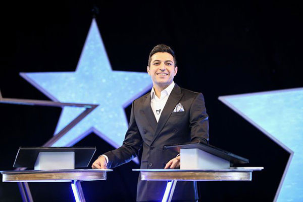 نحوه شرکت در مسابقه پنج ستاره,شرکت در مسابقه پنج ستاره,ثبت نام در مسابقه پنج ستاره