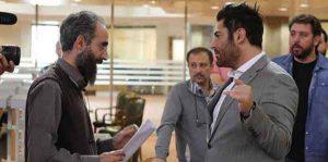 دستمزد محمدرضا گلزار برای مسابقه برنده باش