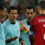 جزئیات دقیق پیشنهاد داوری در لیگ فوتبال ازبکستان به علیرضا فغانی