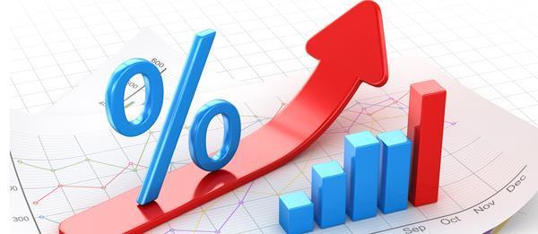 بیشترین نرخ سود بانکی در سال 97,بیشترین نرخ سود بانکی,بیشترین نرخ سود بانکی 97