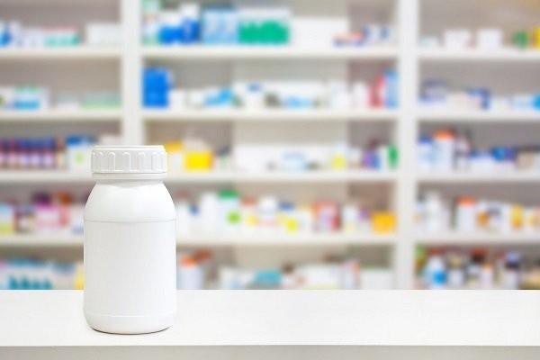 داروی راپامیون برای بیماران پیوند کلیه رایگان شد,راپامیون,رایگان شدن راپامیون