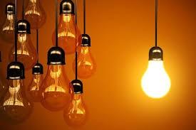 برنامه قطعی برق برازجان دوشنبه 25 تیر 97,قطعی برق برازجان دوشنبه 25/4/97,جدول قطعی برق برازجان 25 تیر 97