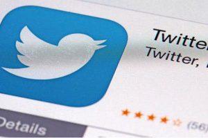درخواست بررسی رفع فیلتر توییتر,بررسی رفع فیلتر توییتر,رفع فیلتر توییتر