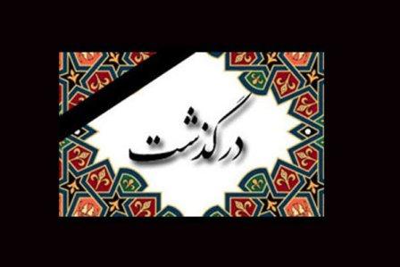 جزئیات درگذشت آیت الله هاشمی شاهرودی شیمی درمانی وی در بیمارستان