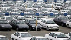قیمت خودروهای داخلی 9 مرداد 97,قیمت ایران خودرو سه شنبه 9 مرداد 97,قیمت سایپا سه شنبه 9 مرداد 97