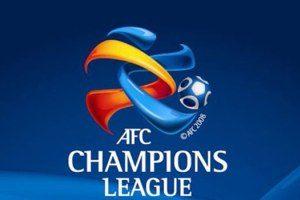جزئیات کنفدراسیون فوتبال آسیا استفاده از بازیکنان خارجی تصمیم تازه AFC