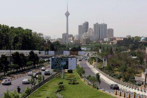 علت خداحافظی حسینی مکارم از شهرداری,استعفای حسینی مکارم از شهرداری تهران,علت استعفای حسینی مکارم از شهرداری