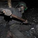جزئیات علت ریزش معدن زغال سنگ کلاریز در شاهرود 300 کارگر