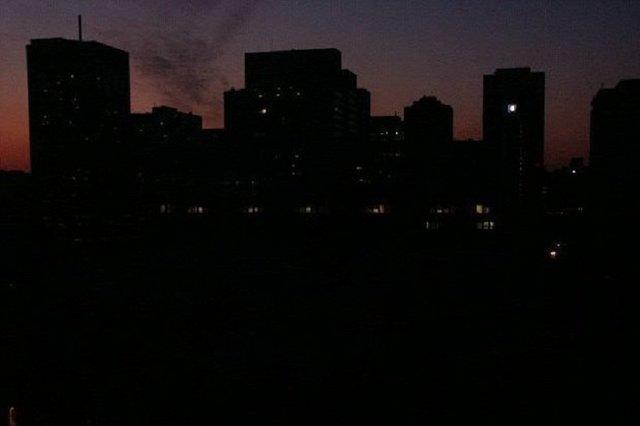 برنامه های خاموشی در تهران,برنامه قطعی برق در تهران,برنامه خاموشی در تهران تیر 97