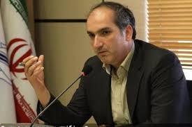 علت استعفای احمدی نژاد از شهرداری کرج