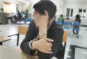 حکم ناظم دبیرستان معین صادر شد