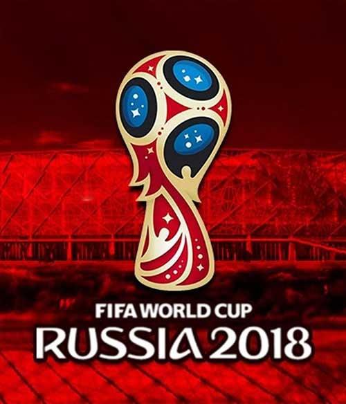 مراسم اختتامیه جام جهانی 2018,دانلود مراسم اختتامیه جام جهانی 2018,اختتامیه جام جهانی 2018 روسیه