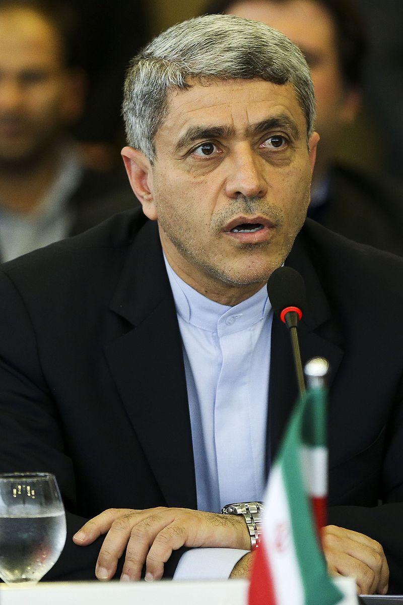 علی طیب نیا کیست,بیوگرافی علی طیب نیا,سوابق مدیریتی و اجرایی علی طیب نیا