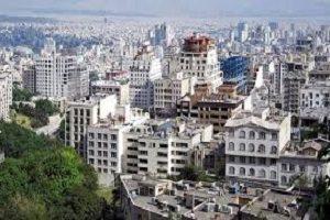 قیمت امروز مسکن در تهران تیر 97,قیمت خانه در تهران تیر ماه 97