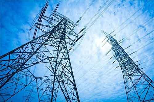 برنامه قطعی برق کرج چهارشنبه 3 مرداد 97,جدول قطعی برق کرج چهارشنبه 3 مرداد 97,قطعی برق کرج 3 مرداد 97