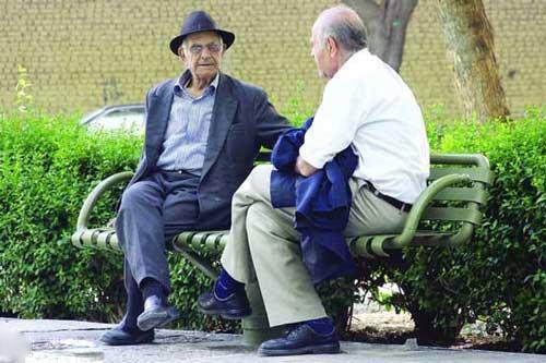 ارائه بن رفاهی به بازنشستگان شهریور 97,بن رفاه بازنشستگان شهریور 97,بن رفاهی بازنشستگان 97