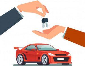 هزینه معاینه فنی در سال 97 ,جریمه نداشتن معاینه فنی سال 97,هزینه معاینه فنی خودرو 97