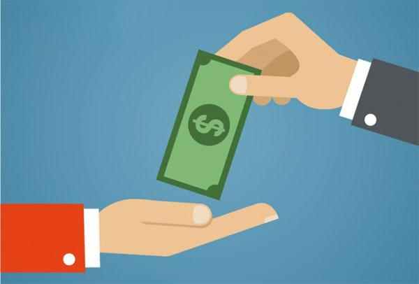 بیشترین سود روزشمار سال 97 را کدام بانک می دهد؟