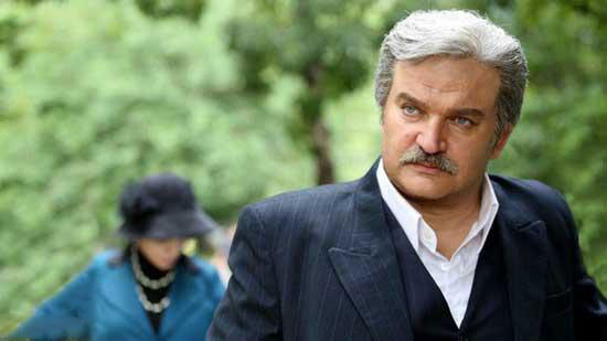 خلاصه سریال پدر, داستان سریال پدر,بازیگران سریال پدر