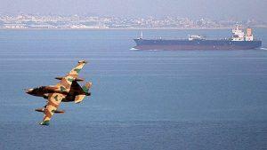 آیا ایران توان بستن تنگه هرمز را دارد؟