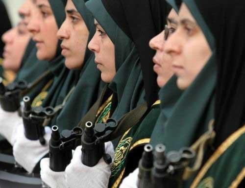 ماجرای سربازی دختران, قانون سربازی رفتن,طرح سربازی دختران