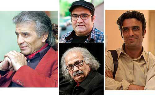 داستان سریال حکایت کمال,بازیگران سریال حکایت کمال,قسمت آخر سریال حکایت کمال