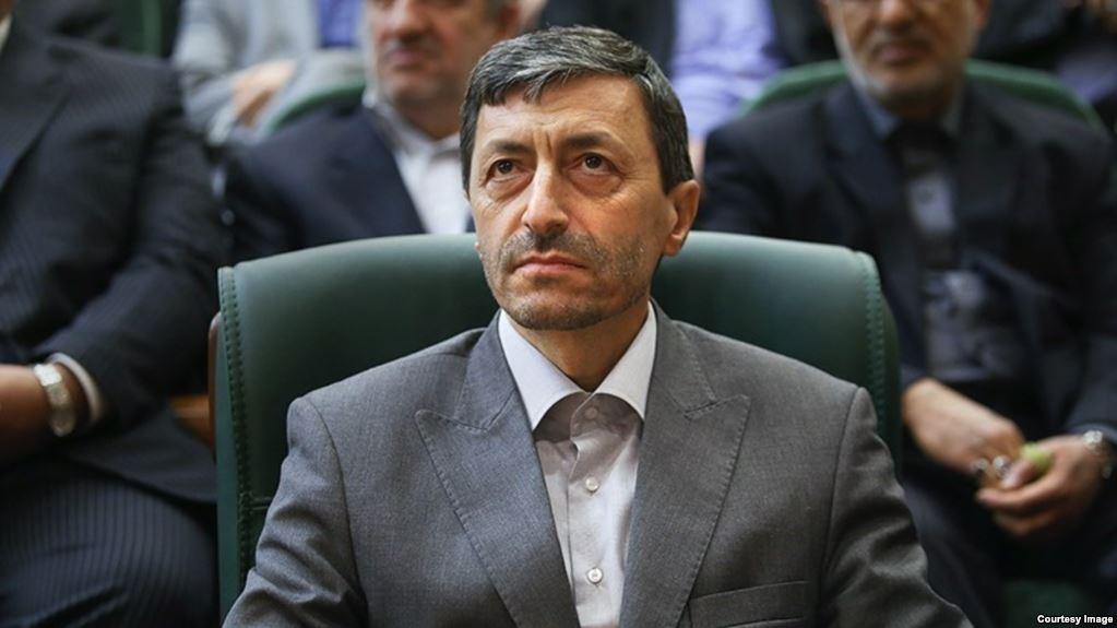 پرویز فتاح کیست,بیوگرافی پرویز فتاح,سوابق اجرایی و مدیریتی پرویز فتاح