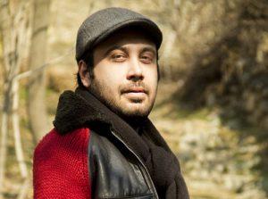 آیا محسن چاوشی از ایران رفت