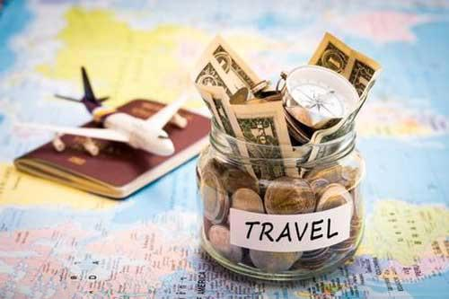 قیمت ارز مسافرتی مرداد 97,ارز مسافرتی مرداد 97,نرخ ارز مسافرتی مرداد 97