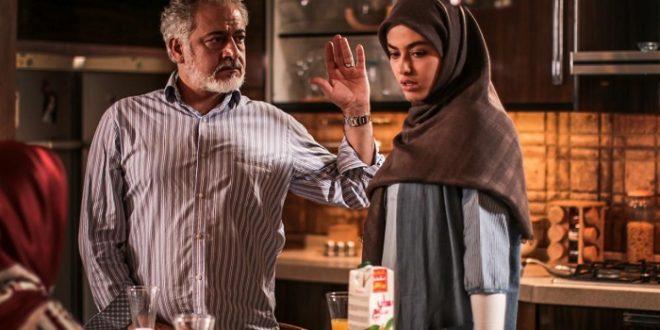 قسمت 19 سریال پدر,دانلود قسمت 19 سریال پدر,دانلود قسمت نوزده سریال پدر