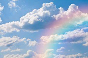 انشا گفتگو ابر و آسمان,انشا درباره گفتگوی ابر و آسمان,انشا با موضوع گفتگو ابر و آسمان