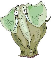 مثل نویسی باز فیلش یاد هندوستان کرد,باز فیلش یاد هندوستان کرد,انشا درباره ضرب المثل باز فیلش یاد هندوستان کرد