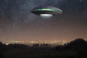 انشا درباره آدم فضایی,انشا در مورد آدم فضایی,انشا در مورد آدم فضایی با مقدمه